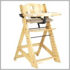 oxo high chair cushion wooden high chair cushion chairs wooden high chair tray oxo tot seedling