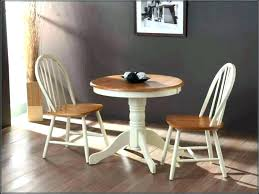round wooden kitchen table and chairs large tulum tripadvisor kitch