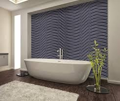 on 3 d wall art panels with bathroom 3d wall panels pvc decorative wall art panels