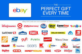 stop and gift card balance photo 1