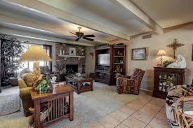 foam faux ceiling beams benefits of faux ceiling beams for home