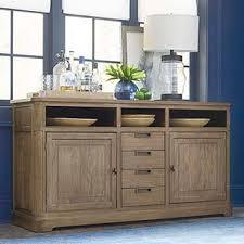 dining room furniture. Dining Room Furniture To Create Your Own Glamorous Home Design Ideas 2