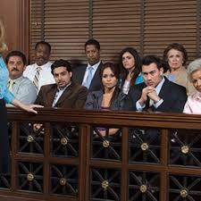 bail bonds kent wa.  Kent 2nd Chance Bail Bonds With Kent Wa