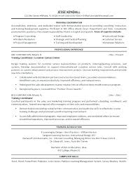 Instructional Designer Resume Instructional Design Resume Epic