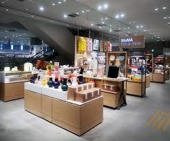 Moma Design Store Japan Lumsden Designs Eighth Moma Design Store At Loft Japan