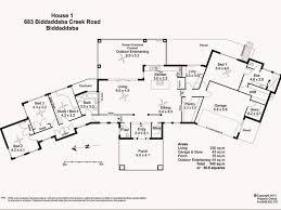 91 best house plans images on pinterest architecture, house Florida Stilt Home Plans cool house plan for acreage florida stilt house plans