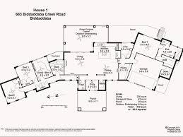 13 best acreage house floorplans images on pinterest home design Pavilion House Floor Plans cool house plan for acreage pavilion style house floor plans