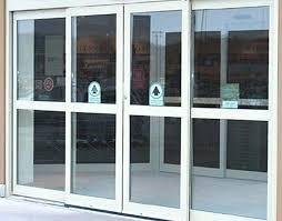 cat door for sliding window glass door wooden sliding doors sliding pet door folding glass doors cat door for sliding window