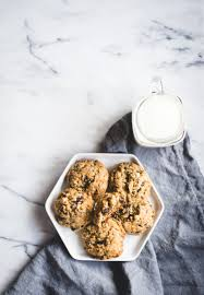 Cooking With Carlee Kitchen Sink Cookies A Panera Copycat Recipe