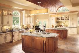 Castle Wholesale Kitchen Cabinets