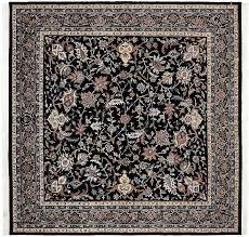 8x8 square rug round area rugs new square rug home design ideas and 8x8 square wool
