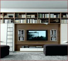 bookcase wall unit bookcase wall unit bookcase wall unit bookcase wall unit plans bookcase wall unit