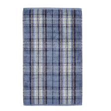 Oversized Bathroom Rugs Oversized Bathroom Rugs Uk A Home And Furnitures Reference