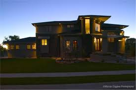 161 1048 home exterior photograph of this 5 bedroom 6495 sq ft plan 161