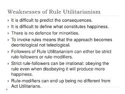 utilitarianism good  john stuart mill<br