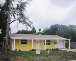 St Petersburg Fl Home Rental Snell Isle Area Call Nick 813 598