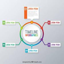 70 Free Infographic Templates Psd Eps Ai Ginva