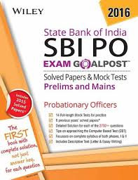 SBI PO Essay Tips for      Descriptive Paper   Testbook Blog Entrance Exam net Sample Essay on Role of NGOs in Protecting Human Rights In recent past
