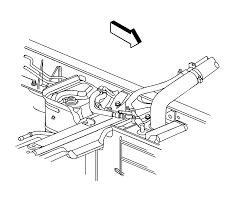 1994 also engine diagram of 06 chevy trailblazer besides chevy evap canister purge valve location also