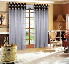Modern Curtains For Living Room Modern Curtain Designs For Living Room Modern Living Room Curtains