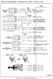 pcmhacking net view topic vs v6 pcm wiring diagram image