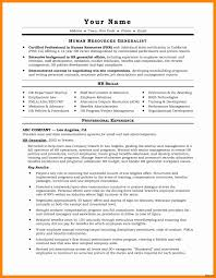 Parking Permit Template Word Awesome Makeup Artist Business Plan