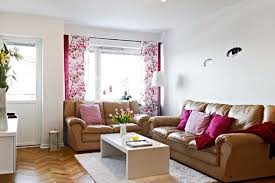 Full Size Of Living Room:superb Small Living Room Ideas Ireland Charm Small  Living Room ...