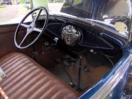 description 1931 ford model a roadster interiorjpg model a 1930 ford model a coupe on 1929 model a pick up wiring diagram