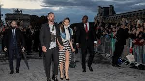 Justin Timberlake St Louis Seating Chart Justin Timberlake Set To Film New Movie In Southeast