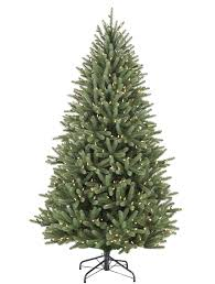 6ft Frosted Dover Blue Spruce Slim FeelReal Artificial Christmas Artificial Blue Spruce Christmas Tree