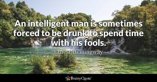 Intellectual Quotes Delectable Intelligent Quotes BrainyQuote