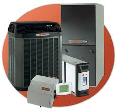 trane furnace and ac. mckay\u0027s hvac wichita augusta ac air condtioner heating cooling contractors trane furnace and 4