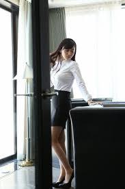 310 best Office L images on Pinterest