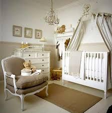 baby nursery decor series hooks