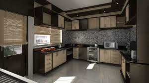 Kitchen Design School Online Best Interior Design Company In Bangladesh