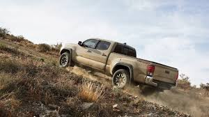 2018 toyota tacoma diesel.  diesel 2018 toyota tacoma diesel review to toyota tacoma