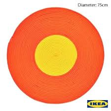 ikea round rugs uk small child labor