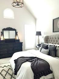 gray black and white bedroom ideas white and grey master bedroom black white and grey gray black and white bedroom ideas black yellow