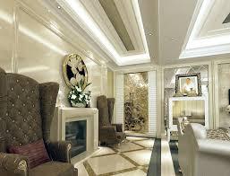 Pop Designs For Living Room Drawing Room Drawing Room Pop Design