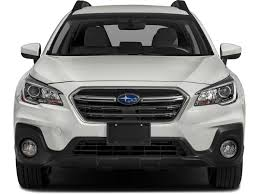 New Subaru Outback 2.5i+Touring in Surrey, BC | Wolfe Subaru Langley