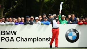 2018 bmw wentworth. beautiful bmw rory mcilroy has confirmed he will feature at this yearu0027s bmw pga  championship wentworth u2013 the first tournament in european touru0027s new rolex series inside 2018 bmw wentworth p
