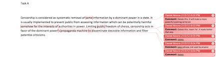 the gamsat formula essay marking service essay marking service