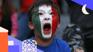Nazionalpopolare - quarti di finale • gli Europei di calcio a modo nostro