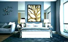 wall paint with gray cabinets blue grey wall paint gray blue bedroom bedroom paint colors gray