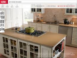 cabinet design tool large size of cabinets screenshot jpg