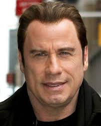 50 Stylish Hairstyles for Men with Thin Hair moreover 35 Flattering Hairstyles For Men With Receding Hairlines together with  besides  further Possible haircut for Terry  hairstyles for men with receding also 35 Flattering Hairstyles For Men With Receding Hairlines likewise mens haircut styles receding hairline model   Hairstyle in addition Best 25  Haircuts for receding hairline ideas on Pinterest together with Short Haircuts For Guys With Receding Hairlines Hairstyles For Men in addition  likewise . on haircuts for guys with receding hairlines