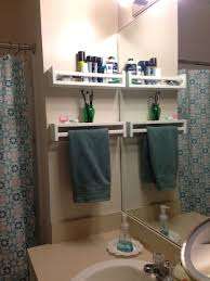 bekvam spice rack hand towel. Ikea BekvamStorage HacksKid ...