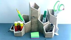 unique desk organizer. Contemporary Organizer Unique Desk Organizers Architecture Attractive  Organizer Holiday Gifts Crafts In 0 Of   Throughout Unique Desk Organizer O