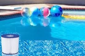 Cheap Pool Filter Cartridges
