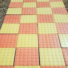 anti slip tiles anti slip dotted tiles anti slip tiles india